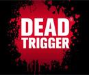 Dead Trigger Mobil Videoteszt - Mobilos zombigyilok