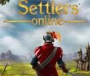 The Settlers Online  PC Videoteszt - A munka nemesít