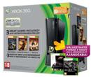Xbox 360 Extreme Value Bundle Vásárlási tanácsadó