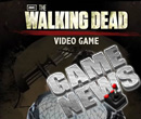 The Walking Dead FPS infók - GTV NEWS 28. hét - 1. rész