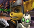 Ratchet and Clank Trilogy PS3 Videoteszt - Három az egyben