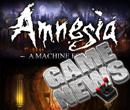 Verseny és amnézia - GTV NEWS 28. hét - 2. rész