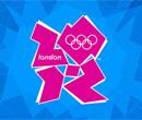 London 2012 Xbox 360 Videoteszt - Kontrollerrel a csúcson