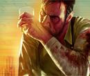 Max Payne 3 Multiplayer PS3 Videoteszt - Lassított multiplayer