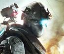 Ghost Recon: Future Soldier PS3 Videoteszt - Kísértetjárás