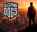 Sleeping Dogs Előzetes - Alvó kutyák ébredése