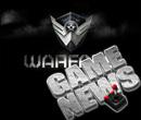 Érkezhet a Warface? - GTV NEWS 30. hét - 1. rész