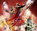 NBA 2K12 PC Videoteszt - A király új ruhája