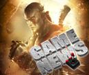 Kratos puhány kisnyuszi lesz? - GTV NEWS 30. hét - 2. rész