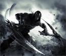 Darksiders II Előzetes - A Halál már közeleg