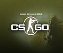 Counter-Strike: Global Offensive Előzetes - Ronda, de finom?