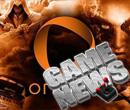 Az Ouya mögé állt az OnLive is - GTV NEWS 31. hét - 1. rész