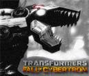 Transformers: Fall of Cybertron Előzetes - A bukás