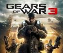 Gears of War 3 Xbox 360 Videoteszt - A tökéletes befejezés