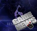 Ada Wong a Resident Evil 6-ban - GTV NEWS 31. hét - 2. rész