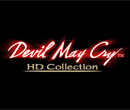 Devil May Cry HD Collection Xbox 360 Videoteszt