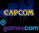 GamesCom Összefoglaló 1 Rész - Capcom Sajtótájékoztató