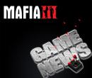 NextGenre érkezhet a Mafia 3? - GTV NEWS 32. hét - 1. rész