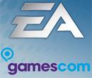GamesCom Összefoglaló 2 Rész - EA Sajtótájékoztató