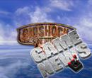 Multi nélkül az új Bioshock - GTV NEWS 32. hét - 2. rész
