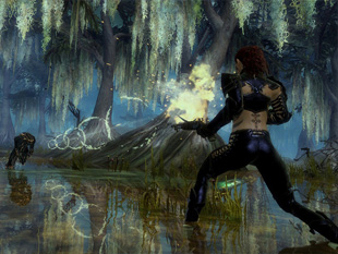 Guild Wars 2 (a kép nagyítható)