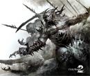 Guild Wars 2 Előzetes - Trónfosztás van készülőben?