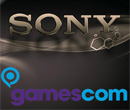 GamesCom Összefoglaló 3 Rész - Sony Sajtótájékoztató