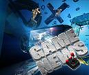 Hol vannak a PS Vitás játékok? - GTV NEWS 32. hét - 3. rész