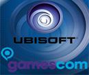 GamesCom Összefoglaló 4 Rész - Ubisoft Sajtótájékoztató