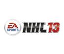 NHL 13 Előzetes - Még a jég hátán is megélnek