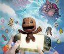 LittleBigPlanet PS Vita Előzetes - Egy maroknyi világ