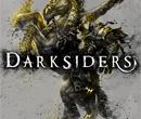 Darksiders Xbox 360 Videoteszt - Apokalipszis most