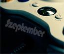 Mivel játszunk szeptemberben? - A sport és lövöldék hónapja
