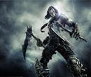 Darksiders 2 Xbox 360 Videoteszt - Ahol a Halál az úr