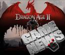 Dragon Age 3 infók - GTV NEWS 34. hét - 2. rész