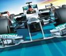 F1 2012 Előzetes - Újra felbőgnek a motorok