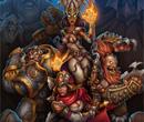 Torchlight 2 Előzetes - A Diablo 3 retteghet