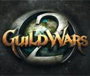 Guild Wars 2 PC Teszt - Új etalon született