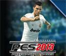 Pro Evolution Soccer 2013 Előzetes - Nyugati foci japán módra