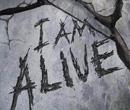 I Am Alive PC Videoteszt - Az utolsó emberig...