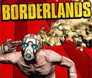 Borderlands PC Videoteszt - Pandora szelencéje