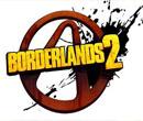 Borderlands 2 Előzetes - Képregénygyilok: Újratöltve