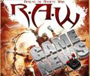 Realms of Ancient War infók - GTV NEWS 36. hét - 3. rész