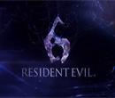 Resident Evil 6 - A Hivatalos Magyarországi Launch Party