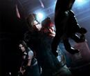 Resident Evil 6 Előzetes - A zombik már a spájzban vannak