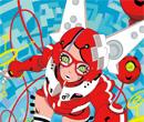 Tokyo Game Show 2012 Összefoglaló