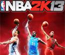 NBA 2K13 Előzetes - Zsákolj, ha tudsz!