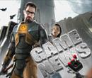 Half-Life 3, mint sandboxjáték? - GTV NEWS 38. hét - 1. rész