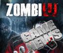Durva lesz a ZombiU - GTV NEWS 38. hét - 2. rész