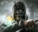 Dishonored Előzetes - A gyilkolás művészete